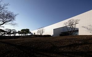 [2021 한국건축문화대상-우수상] 스누피가든