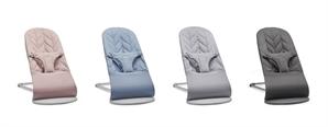 베이비뵨, 디자인 강화한 '페탈 퀼트' 컬렉션 출시