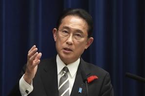 日 참의원 보선서 자민당 1승1패...31일 총선 앞둔 기시다 '타격'