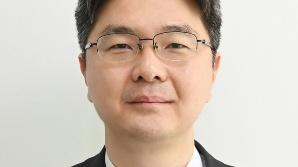 [여명]검찰개혁이 불러온 대장동 부실수사