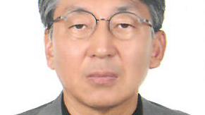 [2021 한국건축문화대상-공로상] 전재우 동남아태 건축사사무소 대표