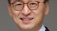 정홍근 교수, 대한정형외과학회 이사장에 선출