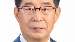한국해양공학회 회장에 김선진 교수
