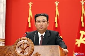 """북한인권특사 임명 노력하는 美 국무부…""""北 인권 계속 우선시할 것"""""""