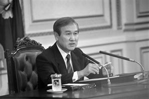 노태우 전 대통령, 국가장으로…김 총리가 장례위원장 맡는다