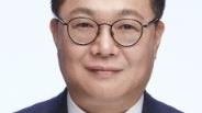 ㈜두산 사업부문 총괄에 문홍성 사장 내정