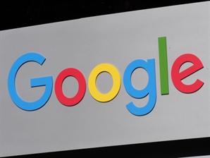 코로나19 효과 톡톡히 본 구글·MS, 3·4분기 매출 급등