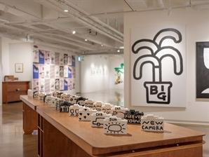 후지필름코리아, 설립 10주년 기념 포토그래피 전시회 개최