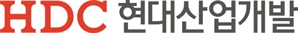 HDC현대산업개발, 올3분기 매출액 9,234억원